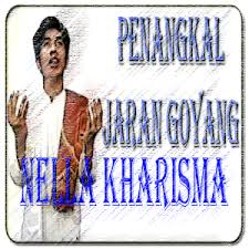 download mp3 akad versi jawa mp3 lagu penangkal jaran goyang nella k 1 0 latest apk download