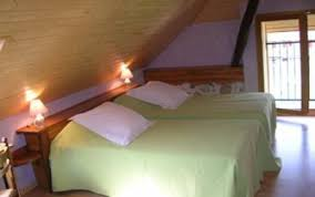 chambres hotes annecy les chambres d hotes de annecy