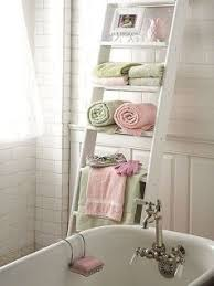 Shabby Chic Bathroom Accessories Sets 40 Stunning Shabby Chic Bathroom Decoration Ideas Homeastern Com