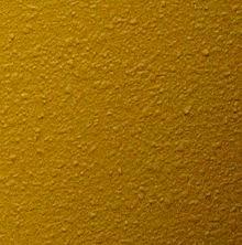 yellow mustard color mustard color wikipedia