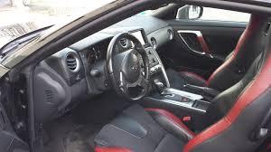 sieges semi baquet comment on peux aimé les sièges baquet sur le forum automobiles