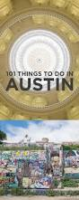 Ut Austin Campus Map by Best 25 Ut Austin Map Ideas On Pinterest Austin Map Things To