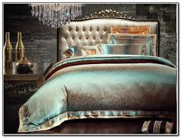 Teal King Size Comforter Sets King Size Bed In A Bag Sets Easy Of Bed Sets In Bed Comforter Sets