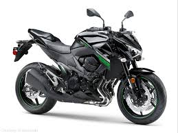 honda 600 motorcycle price sportbike buyer u0027s guide new performance motorcycle prices and