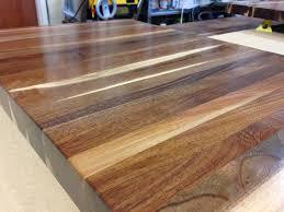 kitchen features u2013 kyle u0027s woodworking shop