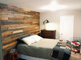 44 best wood wall images on pinterest reclaimed wood walls wood