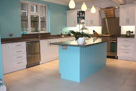 Kitchen Island Pendants Kitchen Island Lighting Uk With Stunning Fresh Idea To Design Your