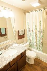 1 bedroom apartments for rent in glendale heights il u2013 rentcafé