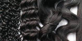 wholesale hair wholesale hair extensions label extensions
