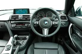 bmw 4 series engine options bmw 4 series review 2017 autocar