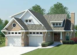 Lake Home Plans Narrow Lot The Red Cottage Floor Plans Home Designs Commercial Buildings