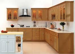 simple kitchen design 2014 hirea