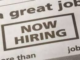 new fil a restaurant opening in west hartford now hiring