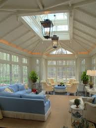 Best Colors For Sunrooms 7 Best Sunrooms Images On Pinterest Porch Ideas Sunroom Ideas