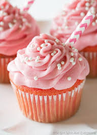 114 best cupcakes images on pinterest desserts cakes and cook