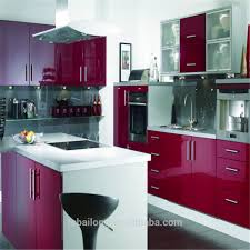 Kd Kitchen Cabinets China Made Kitchen Cabinets China Made Kitchen Cabinets Suppliers