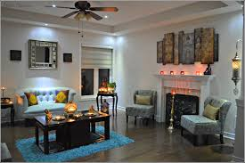 diwali inspiration 2 home tour ind pinterest diwali