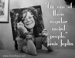 Janis Joplin Meme - janis joplin www stevepiper net come on come on come on come