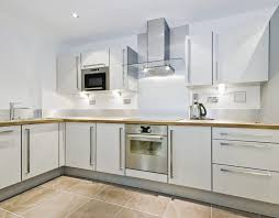 interior design kitchen colors kitchen kitchen cabinet color trends 2016 top kitchen designs