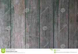 Wood Panel Wall by Wood Panel Wall Background Stock Photo Image 64692004