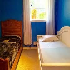 chambre à louer québec le plus captivant chambre a louer opacphantom