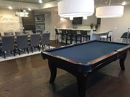 high end pool tables pool tables charlotte cuca me