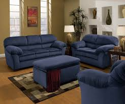 living room furniture best furniture reference
