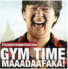 Gym Time Meme - for real gym time is my time my stress reliever my go to zone