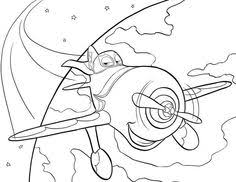 free disney planes printable coloring pages u0026 activity sheets