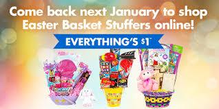easter stuffers 1 easter toys basket stuffers dollartree