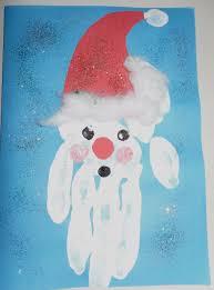 christmas how to make christmas cards and sell greeting step