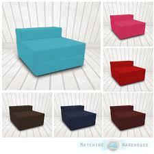 Single Sofa Bed 13 Best Single Sofa Bed Images On Pinterest Single Sofa 3 4