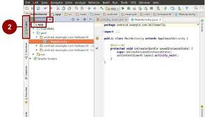 how to install android studio how to install and android studio android diary