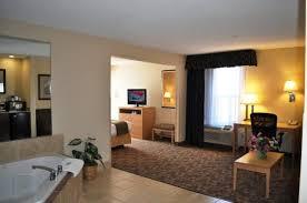 Comfort Suites Roanoke Rapids Nc Best Western Roanoke Rapids Hotel U0026 Suites Updated 2017 Prices
