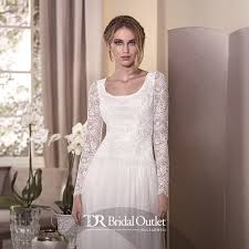 wedding dresses west midlands the best bridal boutiques in west midlands tdr bridal outlet