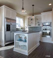 used kitchen cabinets fort worth tx monsterlune