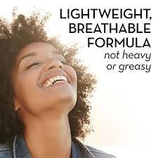 light moisturizer for sensitive skin complete all day moisture lotion spf 15 sensitive skin