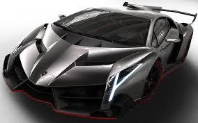lamborghini veneno hp lamborghini veneno roadster 6 5l v12 and 750 hp 1 4