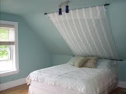 bedroom ideas magnificent marvelous attic ideas ideas for attic