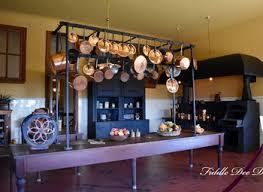 biltmore estate dining room biltmore inn dining room createfullcircle com