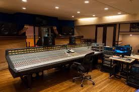 Recording Studio Mixing Desk by Audio Interfaces Mixers Proaudioblog Co Ukproaudioblog Co Uk