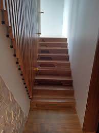 Hardwood Flooring Brisbane Creative Timber Floors Gold Coast Qld Timber Flooring