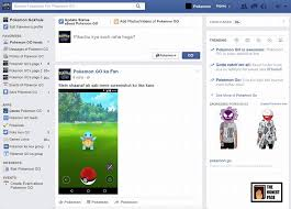 Troll Memes List - pokemon go trolls memes and jokes