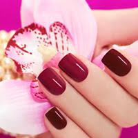 starwood nail salon
