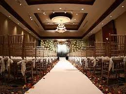 wedding venues in southern california woodland southern california weddings