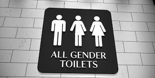 justice department begins rollback of transgender students