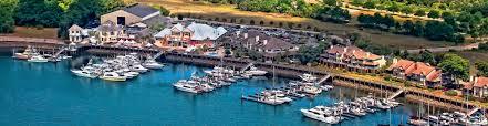 Map Of Kiawah Island Yacht Sales And Brokerage In Kiawah Island Sc Hmy Yachts