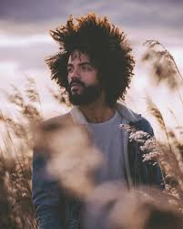 hairstyles for black men over 50 50 amazing black curly hairstyles for men 2018 ideas