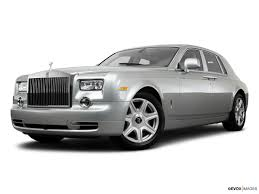 roll royce phantom 2016 white 6493 st1280 116 jpg