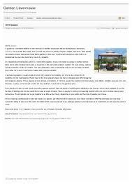 10x10 Metal Frame Gazebo 10x10 gazebo pdf